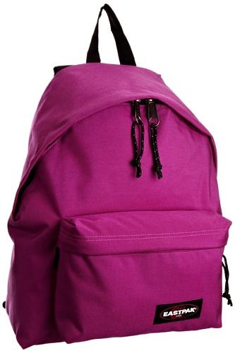 2d493a61c9 Eastpak Unisex Adult Padded Pak r Bag Slurpydurp Purple EK62052B  (B007SDRB3G)