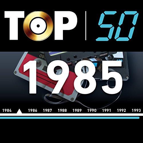 Top 50 (1985)