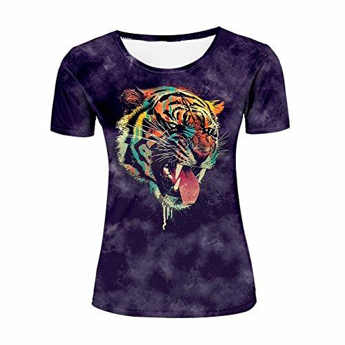watercolor-tiger-womens-fashion-t-shirt-xl