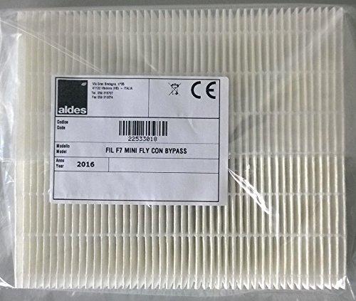 filtro-f7-per-mini-fly-con-bypass