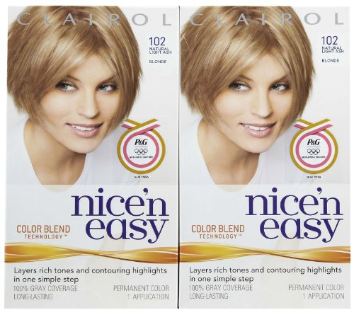 clairol-nice-n-easy-hair-color-natural-light-ash-blonde-102-2-pk-by-clairol