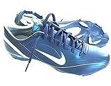 Nike Mercurial Vapor II FG Fußball Schuhe Football Soccer Original 2004 UK 9.5, EUR 44.5