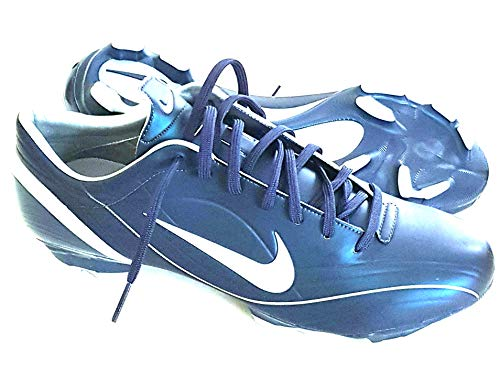 Nike Mercurial Vapor II FG Football Boots Original 2004 Men's UK 7, EUR 41