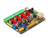 Makeblock-Megapi Motion Microcontroller Board Raspberry und Standalone