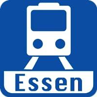 Essen Metro