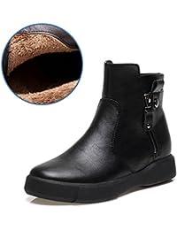 Donna Abbigliamento Scarpe Amazon Inverno Autunno it Ultimo Mese U6w8F
