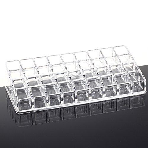 li-jing-shop-36-lpiz-labial-de-rejilla-lpiz-labial-de-acrlico-caja-de-almacenamiento-lpiz-labial-tra