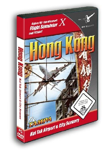 flight-simulator-x-hong-kong-city-kai-tak-airport-add-on