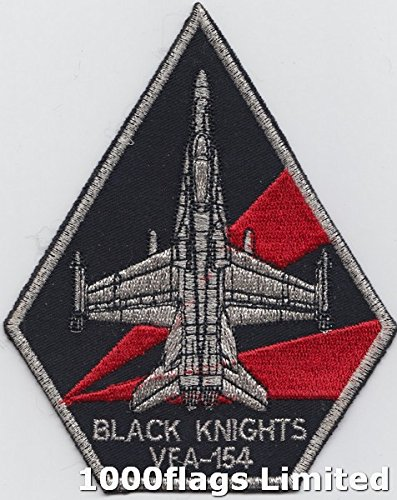 us-navy-vfa-154-strike-fighter-squadron-154-black-knights-f-14-embroidered-patch