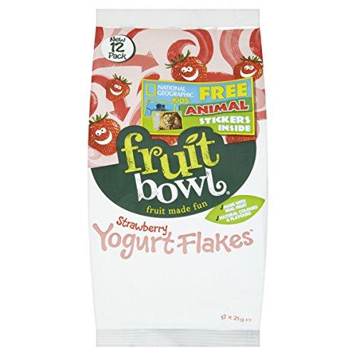 fruit-bowl-strawberry-yogurt-flakes-21-g-case-of-4-total-48