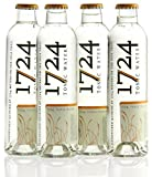 1724 Tonic Water Set 4 x 200ml