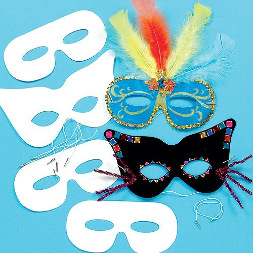 eye-mask-for-children-to-design-personalise-and-wear-as-a-part-of-a-costume-at-a-fancy-dress-party-p
