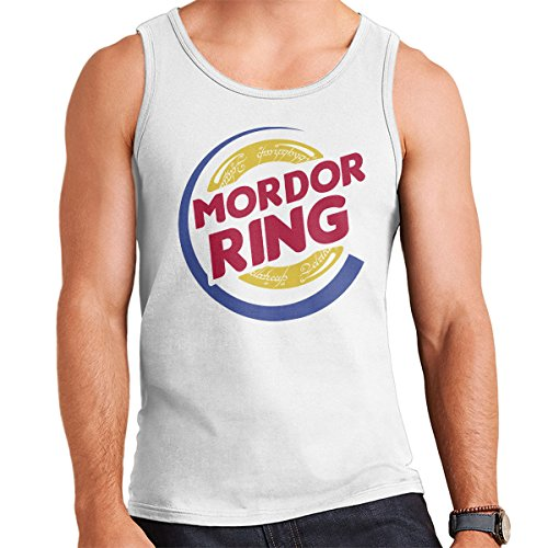 mordor-ring-lord-of-the-rings-burger-king-mens-vest