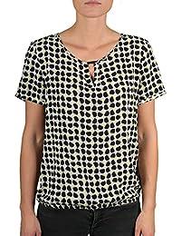 Kenny S - Camisas - Lunares - para mujer
