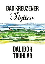 Bad Kreuzener Idyllen