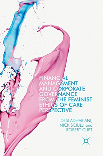 financial-management-and-corporate-governance-from-the-feminist-ethics-of-care-perspective