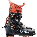 Atomic Herren Skischuh Backland 2018