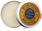 Best 100% Pure French Butters - L'Occitane Shea Butter Pure Shea Butter 150mL Review
