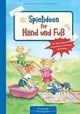 ISBN 3780651246