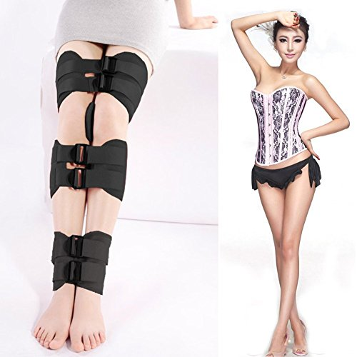 butterme-adjustable-o-type-legs-x-type-legs-leg-correction-tape-posture-corrector-belt-recovery-beau