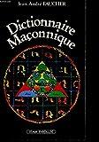 dictionnaire ma?onnique
