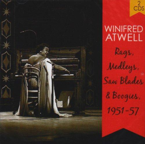 winifred-atwell