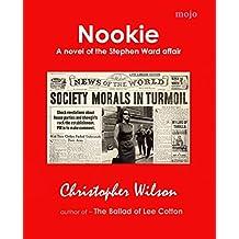 Nookie: a novel of the Stephen Ward Affair