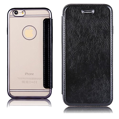 sycode iphone 6 case