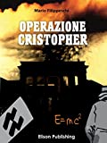 Image de Operazione Cristopher