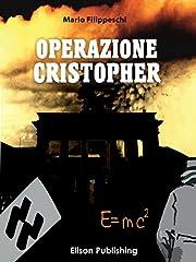 Idea Regalo - Operazione Cristopher