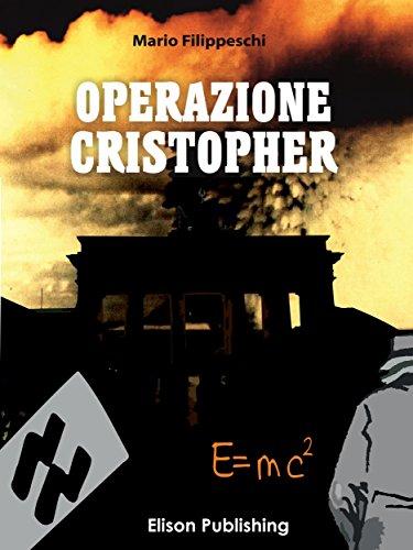 Operazione Cristopher