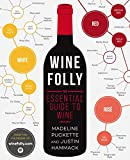Wine Folly (Avery Publishing Group)