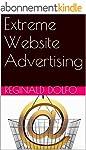 Extreme Website Advertising (English...