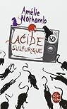 Acide sulfurique par Nothomb
