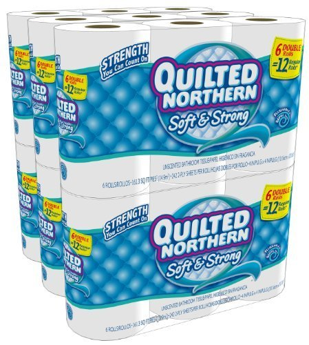quilted-northern-soft-and-strong-bath-tissue-36-double-rolls-by-quilted-northern