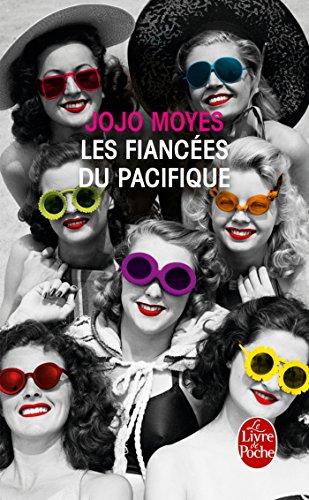 Les Fiancées du Pacifique par Jojo Moyes