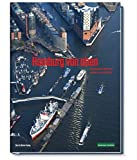 Hamburg von oben - Jörn Walter (Autor), Michael Zapf (Fotograf)
