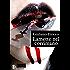 Lamette nel corrimano (k_noir Vol. 6)