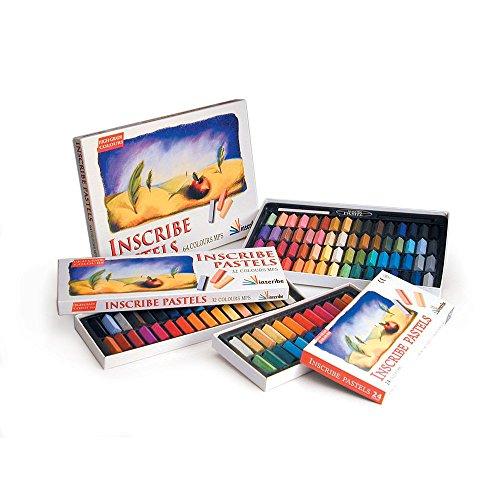 inscribe-soft-pastel-set-48-colours