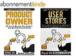Agile Product Management (Box Set): P...