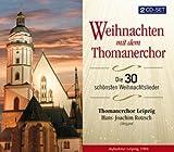 Produkt-Bild: Weihnachten mit dem Thomanerchor (Leipzig 1984)