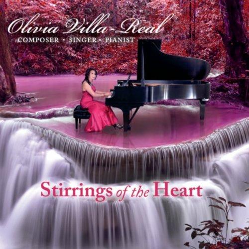 En Aranjuez con tu amor de Olivia Villa-Real en Amazon Music ...