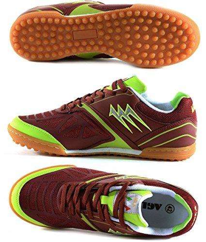 pretty nice 8e067 4256c AGLA PROFESSIONAL FANTHOM PRIME OUTDOOR scarpe calcetto ...