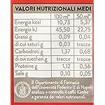 Kimbo-Lespresso-di-Napoli-Caff-Macinato-Fresco-Confezione-da-4-x-250-gr