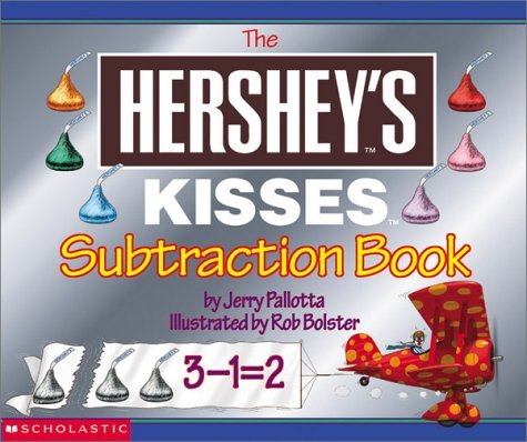 hersheys-kisses-subtraction-book-by-jerry-pallotta-2002-07-01