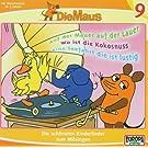 09/die Schnsten Kinderlieder