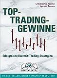 Top-Trading-Gewinne ( 16. April 2013 )