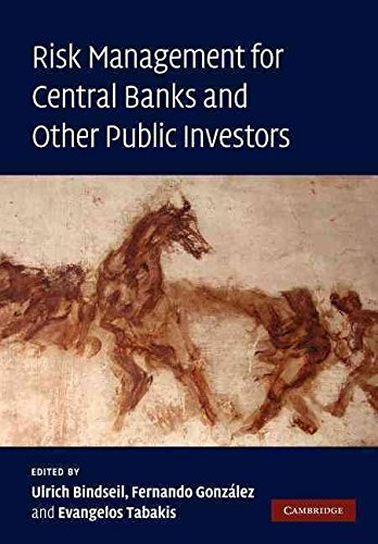 risk-management-for-central-banks-and-other-public-investors-by-ulrich-bindseil-published-october-20
