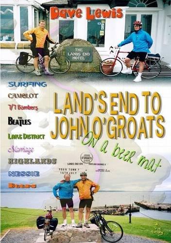 lands-end-to-john-o-groats