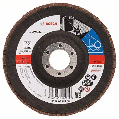 bosch-2608606922-disco-a-lamelle-a-superficie-bombata-diametro-125-mm-grana-40